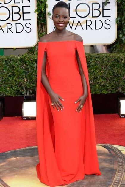 C__Data_Users_DefApps_AppData_INTERNETEXPLORER_Temp_Saved Images_celebrity-style-2014-05-lupita-fashion-icon-05
