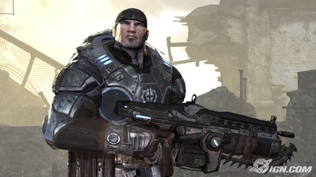 gears_of_war_19_marcus_fenix_combat_gear