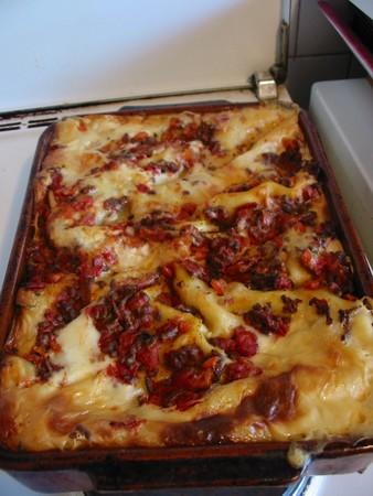 lasagnes_003
