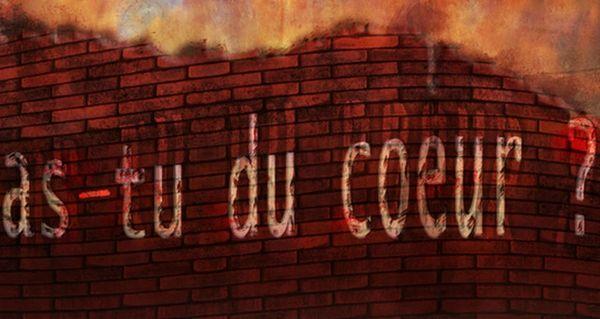 as-tu du coeur_Le-Cid