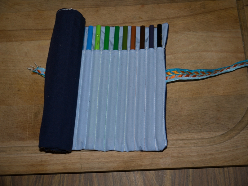 trousse crayons-2