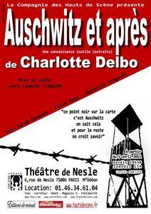 Auschwitz_Nesle_1