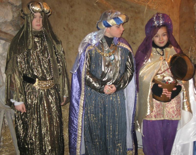 Marche des rois 2009 038