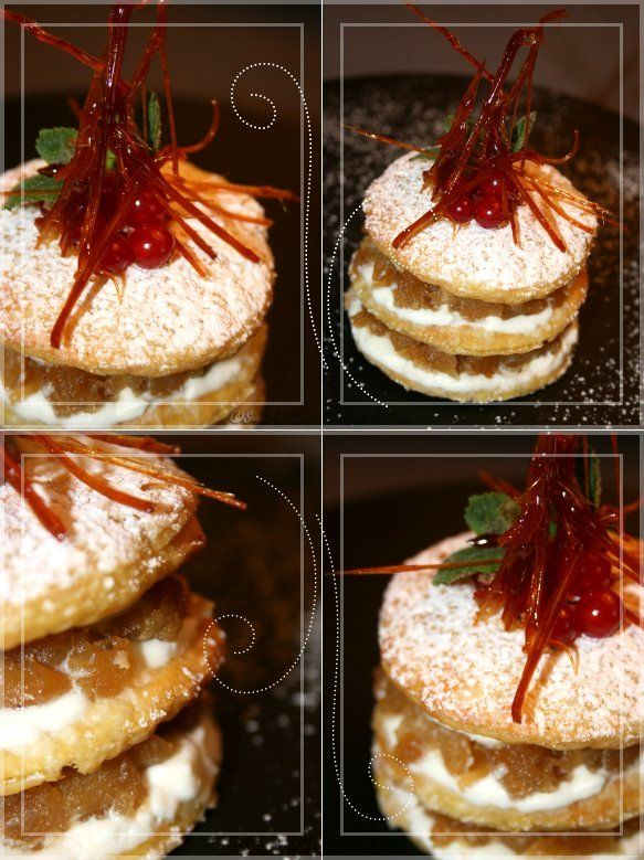 millefeuille_pommechantilly_teatime2