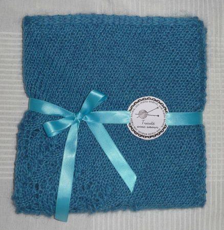 Bleu PorceLaine (9)