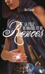 la-trilogie-de-braises-et-de-ronces-tome-1