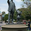 Disneyland Resort LA (47)