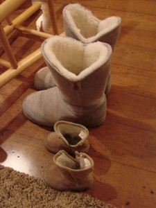 snow_boots