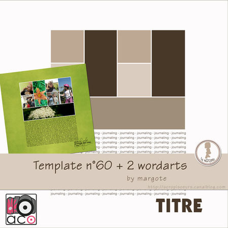 preview_template_n_60_by_margote