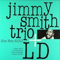 Jimmy Smith - 1957 - Jimmy Smith Trio + LD (Blue Note)
