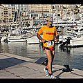 no-finish-line-2011_1639_modifie-1