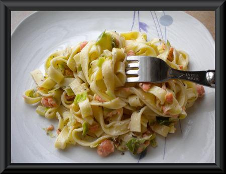 tagliatelles_poireaux_saumons
