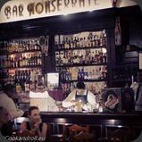 Cuba La Havanne Bar
