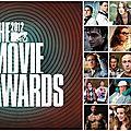 2012-mtv-movie-awards