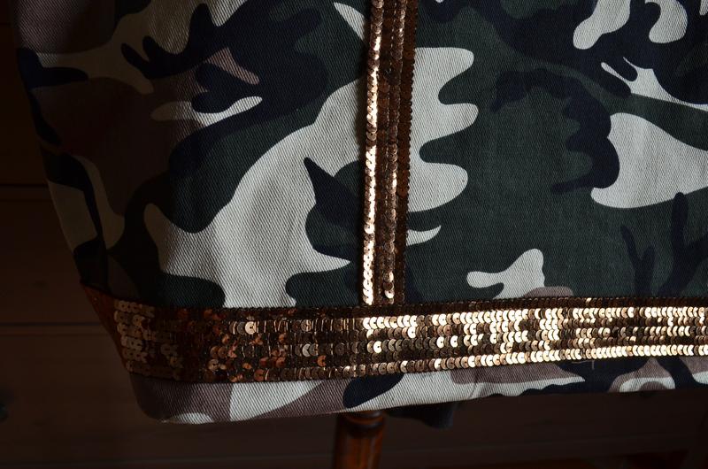 Sac VB- couture -La chouette bricole (4)