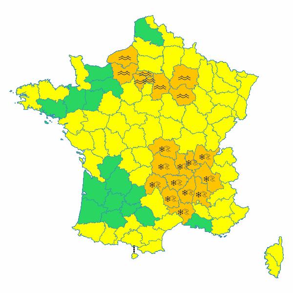 571_vigilance-fr_9ed_7f6_bcc75984a34618b5f13d984126_vigilance-600-fr