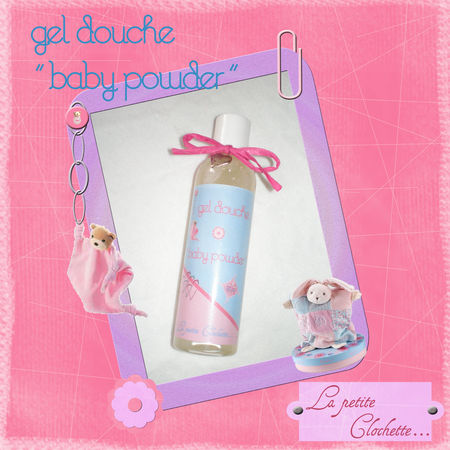 gel_douche_baby_powder