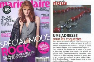 marie claire-5