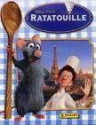 album_ratatouille