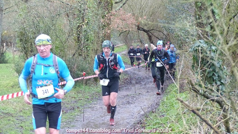 Trail Cormaris 04 04 2018 (103) (Copier)
