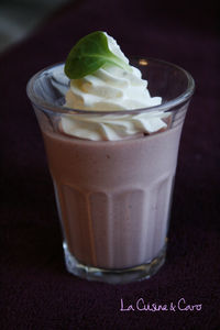 panna_cotta_betterave_mousse_chevre