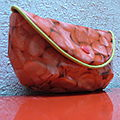 pochette tagada
