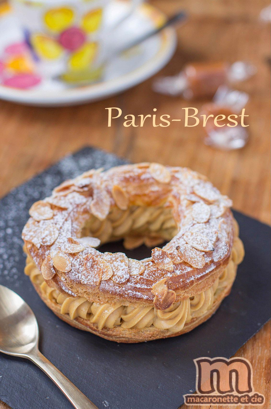 calories gateau paris brest les recettes les plus populaires de g teaux en europe. Black Bedroom Furniture Sets. Home Design Ideas
