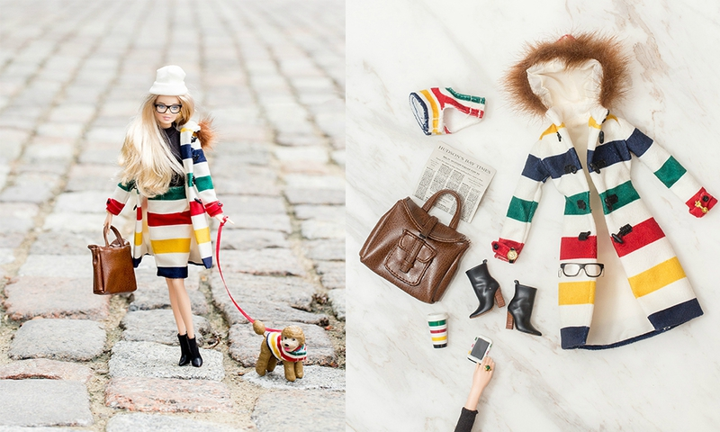 Hudsons-Bay-Company-Collection-Barbie
