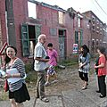 Maison Denis - Chinese visit 2014-07-26 - P7266396