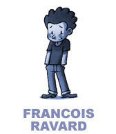 icone_francoisravard