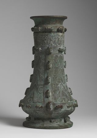 01_Archaic_Bronze_Wine_Vessel___Cover
