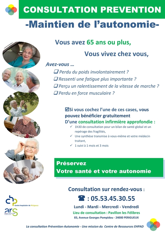 affiche consult V3- 11 2017-page-001