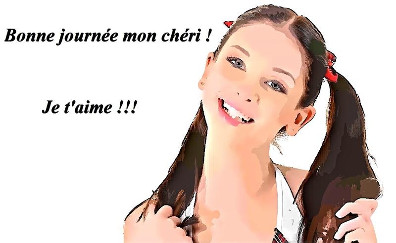 bonne_journée_mon_chéri_ads_claude_B