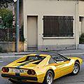 2011-Cran Gevrier-308 GTS-JC Lange-30767-14