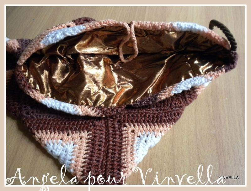 angela pour Vinvella (4)