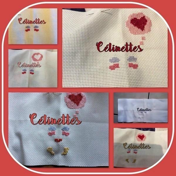 célinettes_sal recyclage_col3