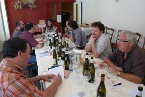 table_droit