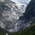 Glaciers_route_briksdal8