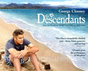 the-descendants03