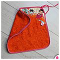 IMG_1057-essuie-main-charlie-papillon-brode-coussin-pticoussin-accessoire-poupee-nid-d-ange-gigoteuse-owly-mary-du-pole-nord-fait-main