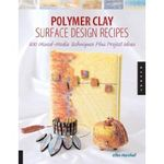 Polymer_clay_surface_design_recipes