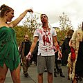 Zombie Walk Paris 2014 (108)