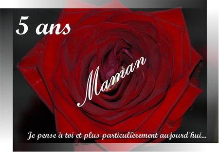 Rose_Maman_3_blog