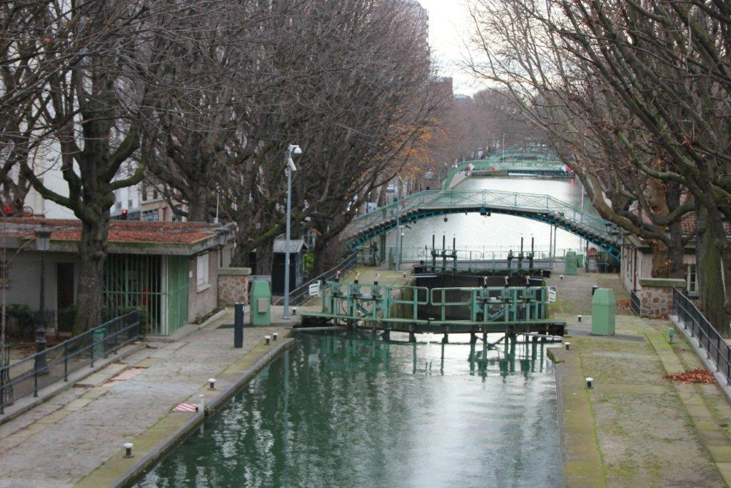 canal st martin 6