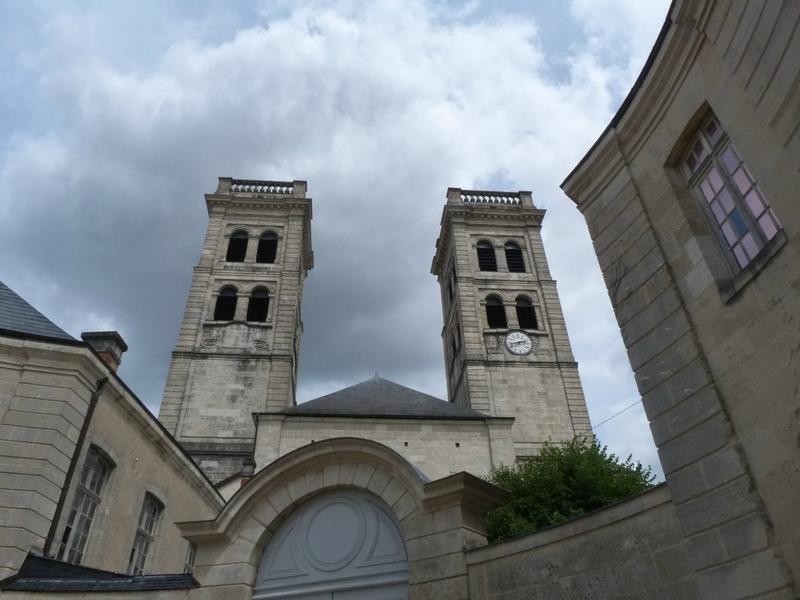 Verdun 076