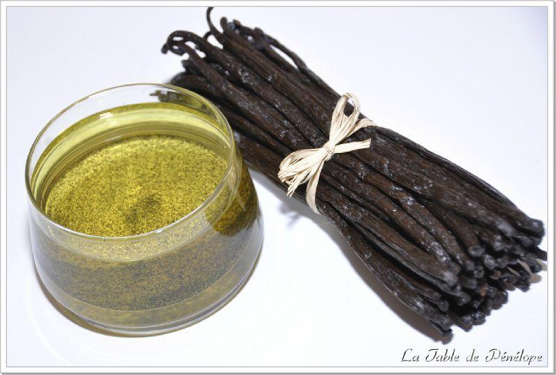 Gaspacho concombre menthe-Huile de Vanille-4 [1024x768]
