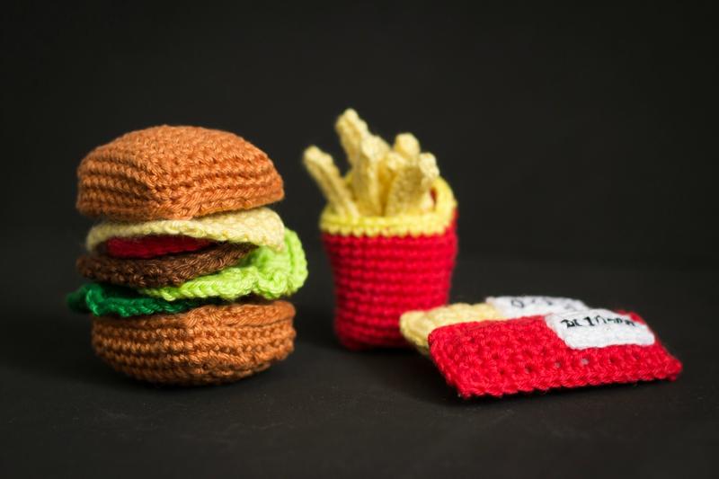 Menu-Fast-food-01