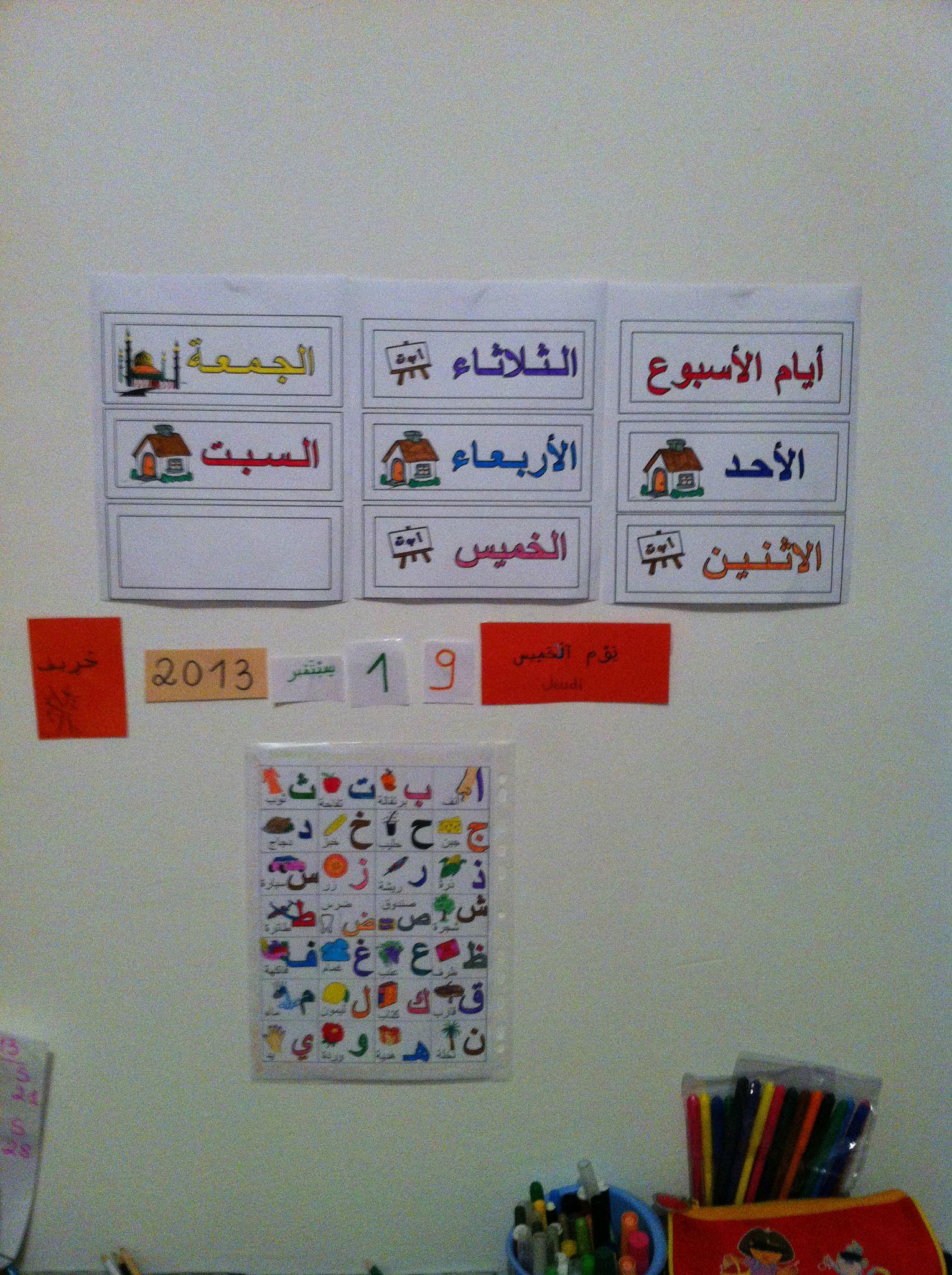 la classe arabe notre hijra de paris tunis. Black Bedroom Furniture Sets. Home Design Ideas
