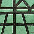 Vert d'Alsace (Riquewihr, août 2016)