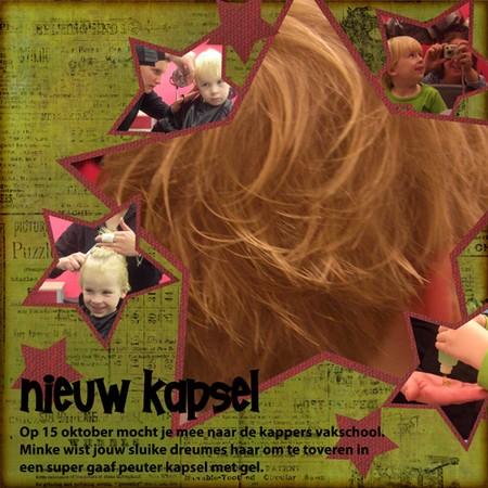 DiLO_Nieuw_kapsel__klein_